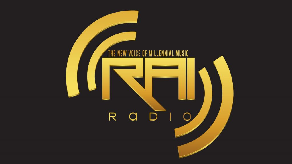 #RAIRADIO emerging artist #FRANKDIDAE talks launching his own label, grinding through the struggle & more with #RNHMAG!