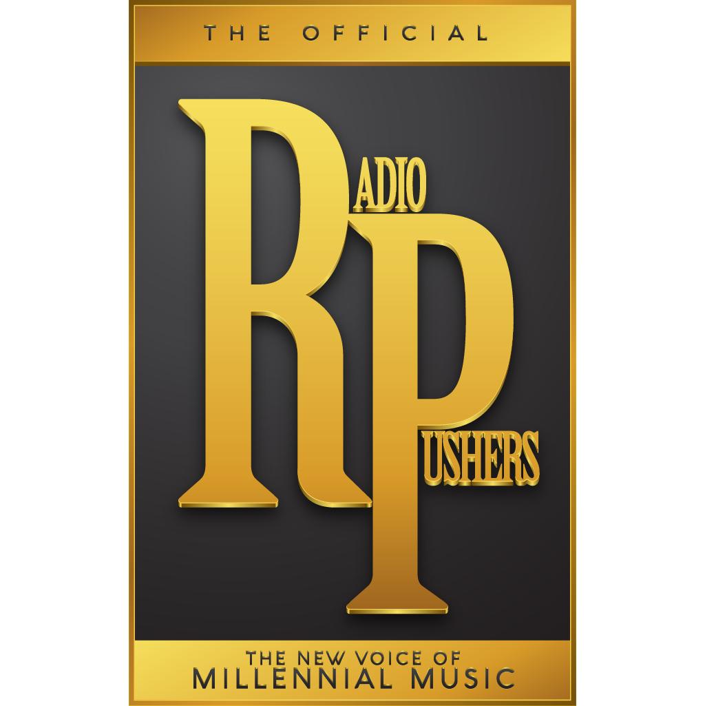 RadioPushers