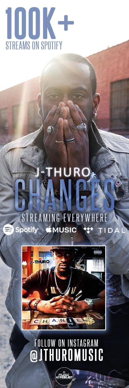 J Thuro