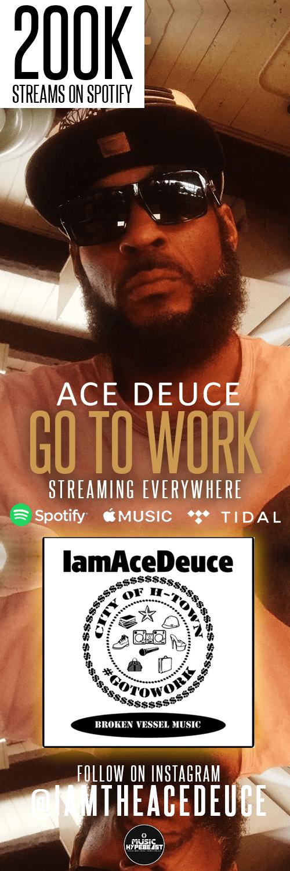 Ace Duece