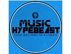 Music Hypebeast