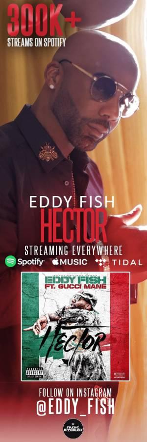 Mr. Eddy
