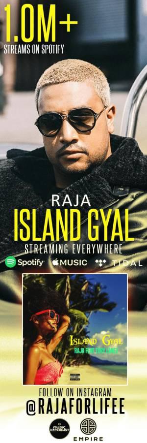 Mr. Raja