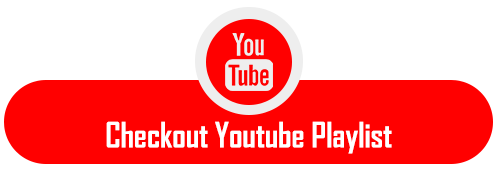 Checkout Youtube Playlist