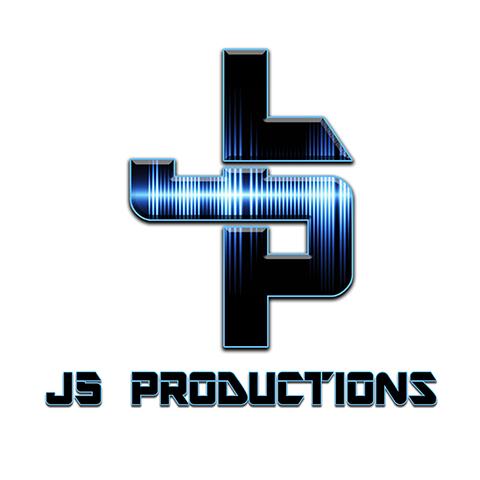 J5 PRODUCTIONS