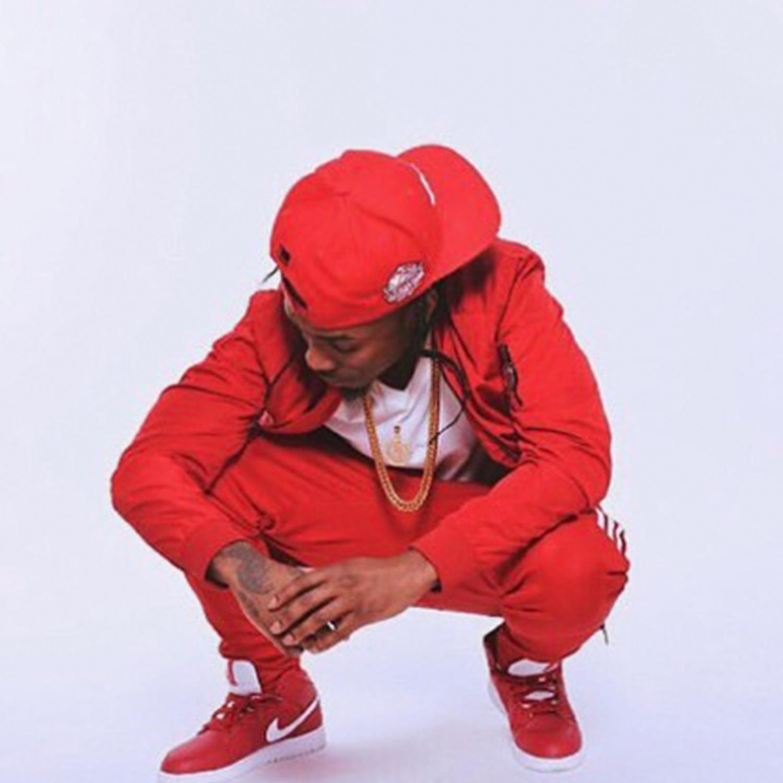 Yung Cassius - 10