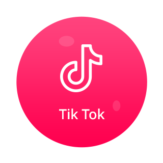 Over to TikTok
