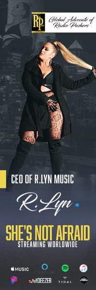 R. Lyn